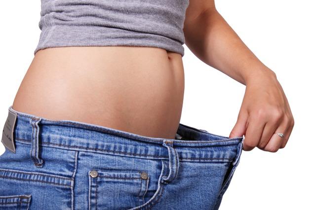 Mitos y realidades de las dietas