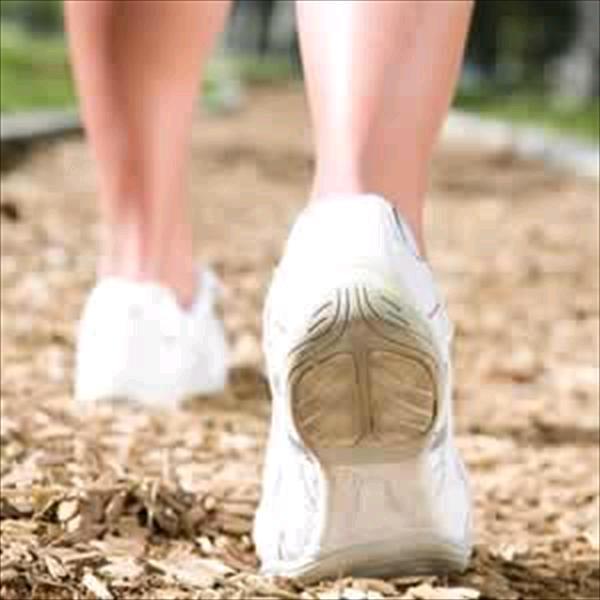 Aerobic para mejorar la circulación