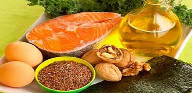 Alimentos saludables para reducir los triglicéridos
