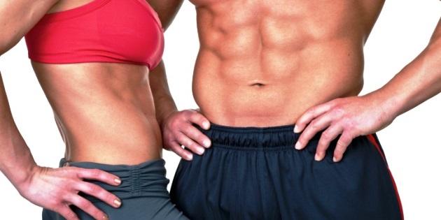 como reducir la grasa corporal de las piernas