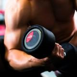 ¿Existen picos de testosterona a lo largo del día?