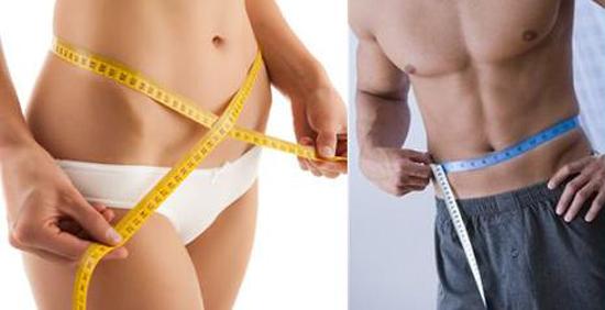 como bajar de peso con herbalife