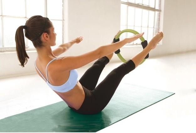 Mancha dieta adelgazar piernas y barriga oligorrea