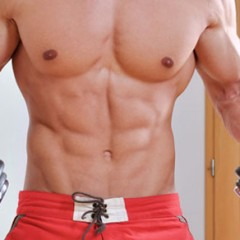 Testosterona natural: tips para aumentarla