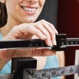 Averigua cómo calcular tú peso ideal