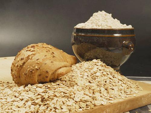 Harina de avena propiedades y beneficios - Cocinar harina de avena ...