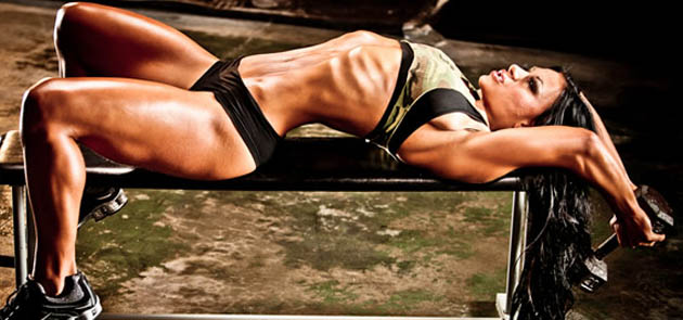 En el gym haciendo ejercicios de brazo quiero sexohola amigo disculpavivo en venezuela estoy sin dinero para mis hijosayudame solo ingresando y dandole skip ad en este enlace httpmetbzabigailayudameporfavor - 4 1