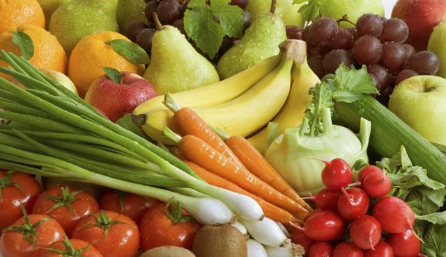 alimentos con bajo nivel de acido urico el pepino sirve para bajar el acido urico col lombarda y acido urico