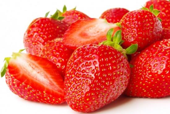 Alimentos ricos en vitamina c para el organismo - Que alimentos contienen vitamina c ...