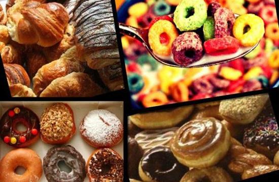 Carbohidratos simples qu son - Alimentos ricos en carbohidratos ...