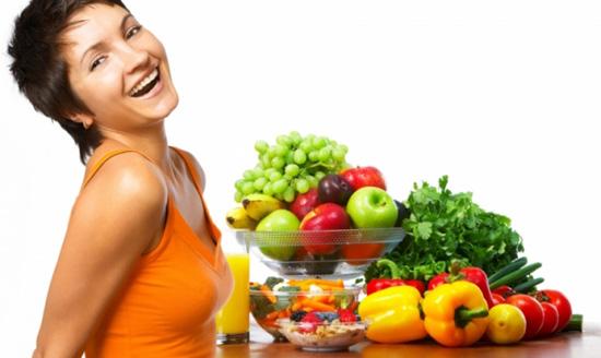 Vas dietas para bajar de peso en un mes para hombres