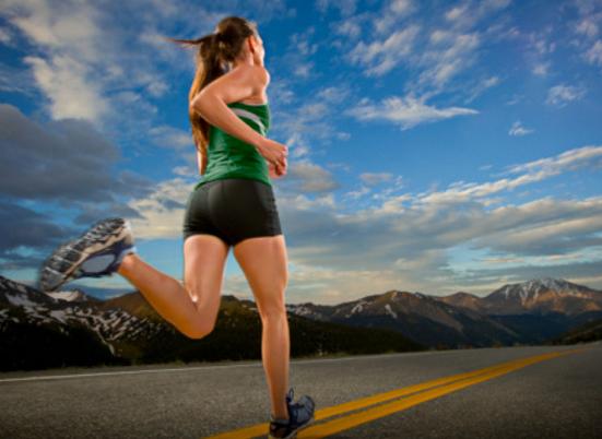 Los mejores ejercicios para perder barriga en casa - Ejercicios para perder barriga en casa ...
