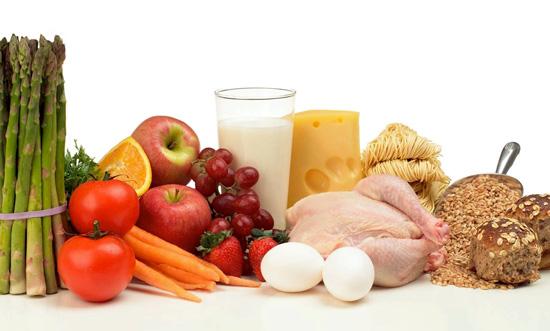 lista de alimentos ricos en acido urico tratamiento para calculo renal de acido urico medicamentos para el acido urico sin receta medicamento