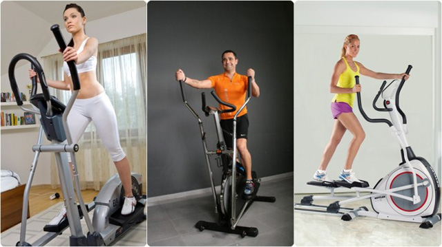como reducir la grasa corporal y aumentar masa muscular