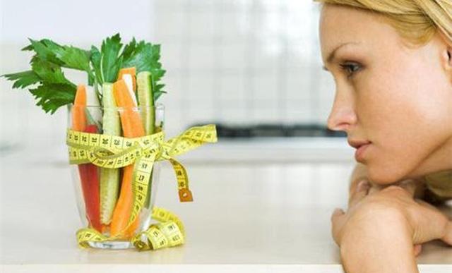 Alimentos permitidos dieta dukan - Alimentos permitidos fase crucero ...