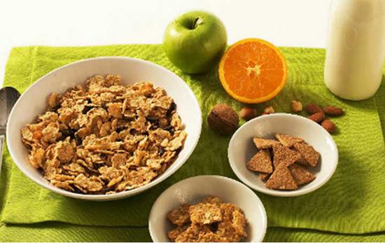 dieta rica en proteinas para perder peso