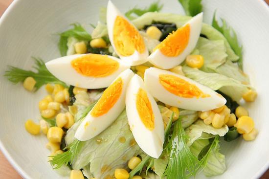 4 alimentos en la dieta de prote nas para adelgazar - Alimentos dieteticos para adelgazar ...