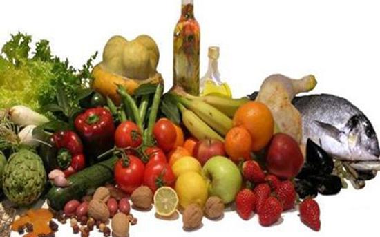 comidas anti acido urico come abbassare l'acido urico nel sangue medicina para quitar el acido urico