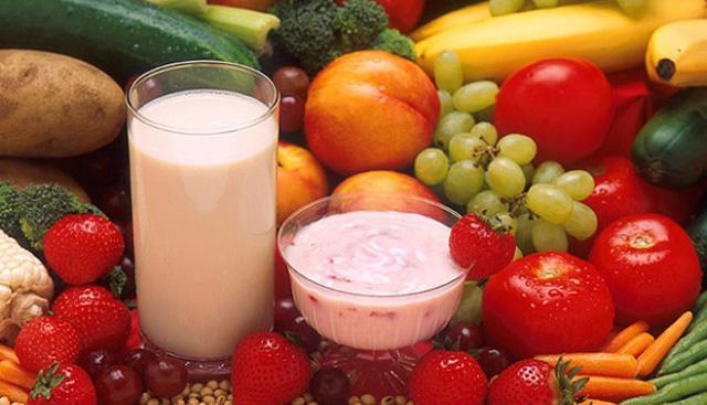 acido urico elevado con cancer de prostata tratamiento para el acido urico o gota es malo el tomate frito para el acido urico