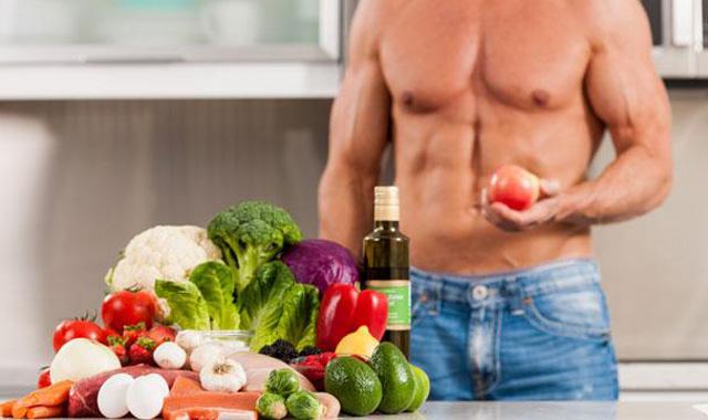 Tratamiento para quitar la grasa del abdomen