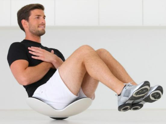 pasos para bajar de peso saludablemente