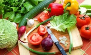 10 alimentos para quemar grasa