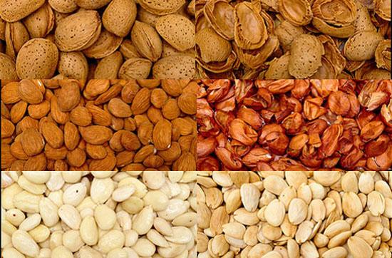 4 alimentos ricos en prote nas y bajos en grasas - Alimentos vegetales ricos en proteinas ...