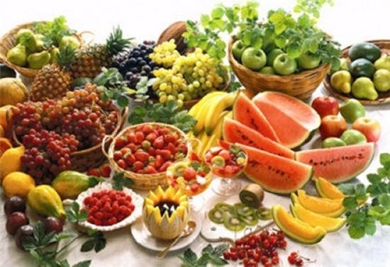 Vitamina b alimentos donde se encuentra - Alimentos ricos en proteinas pdf ...
