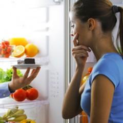 El desayuno y su importancia a la hora de perder peso