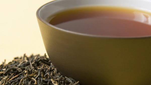 Resultado de imagen para té kukicha
