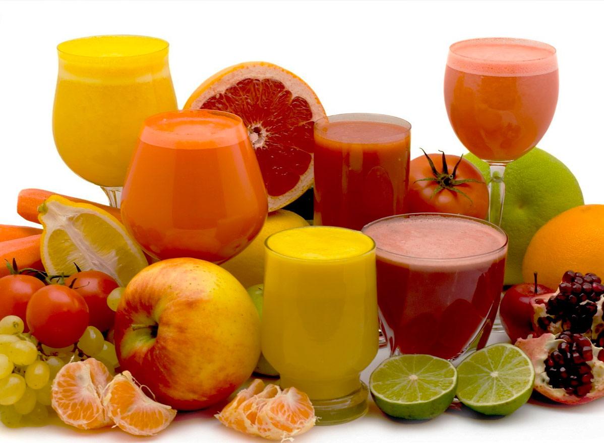 adelgazar sin hacer dieta estricta