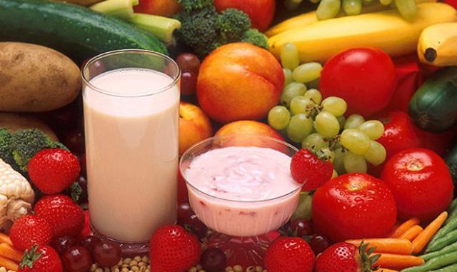 manzanas asadas acido urico levadura cerveza acido urico medicina para tratar la gota