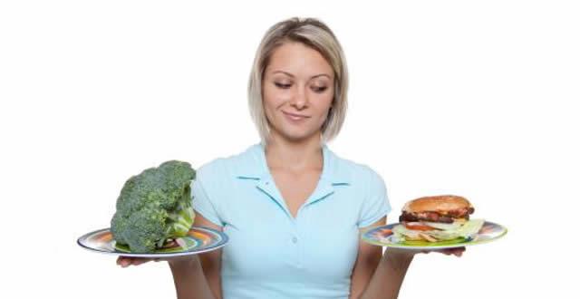 reduce-tu-apetito-al-bajar-los-triglicéridos