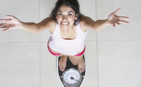 C mo perder 5 kilos en un mes - Perder 5 kilos en un mes ...