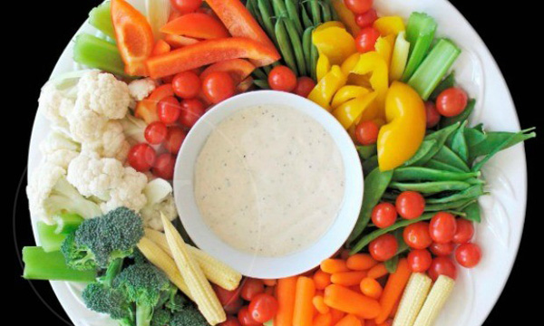 Los alimentos con calor as negativas - Calcular calorias de los alimentos ...