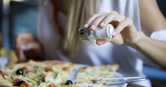 Image Result For Recetas De Cocina Deta