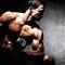 Rutina de ejercicios para ganar masa muscular