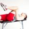 Músculos de la cadera: flexores