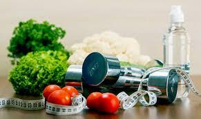 Dieta para gimnasio for Dieta gimnasio