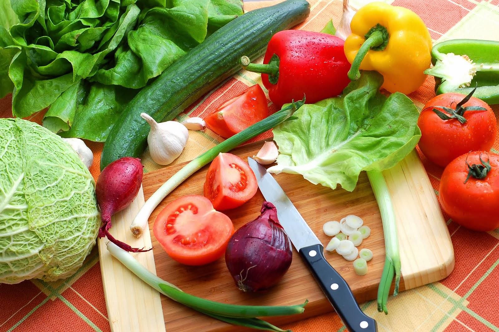 Alimentos para bajar de peso en dos semanas siempre versin integral