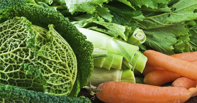 Alimentos para bajar la tensi n arterial - Alimentos para la hipertension alta ...