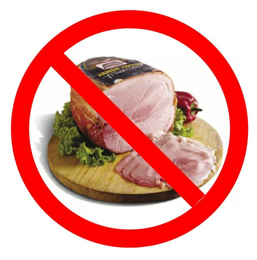Alimentos ricos en cido rico - Alimentos con alto contenido en acido urico ...