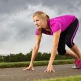 Cómo es un plan de entrenamiento para empezar a correr