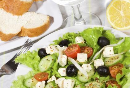dieta para adelgazar rapido 10 kilos