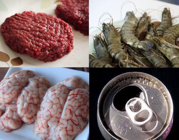 alimentos que diminuem o acido urico no sangue acido urico dolor pie consecuencias del acido urico en el cuerpo