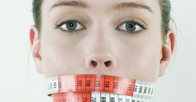 Ejercicio ayuda como bajar 10 kilos en 1 mes con herbalife comprobado antes que