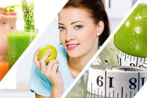 Ejemplo de dieta para ganar masa muscular y perder grasa photo 9