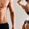Cómo tener un cuerpo perfecto