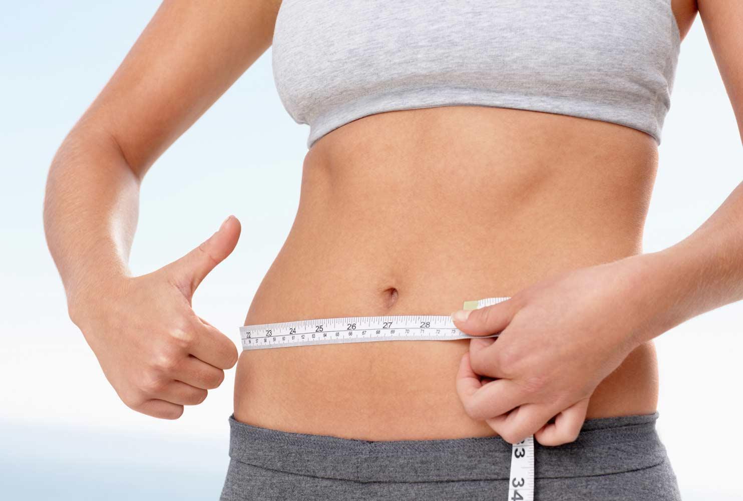 Ejercicios para perder barriga vitadelia 10 ejercicios para perder barriga en casa paso a paso - Ejercicios para adelgazar barriga en casa ...