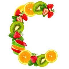 Que pasa si tomas exceso de vitamina C